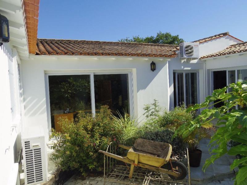 Vente maison / villa La rochelle 389000€ - Photo 6