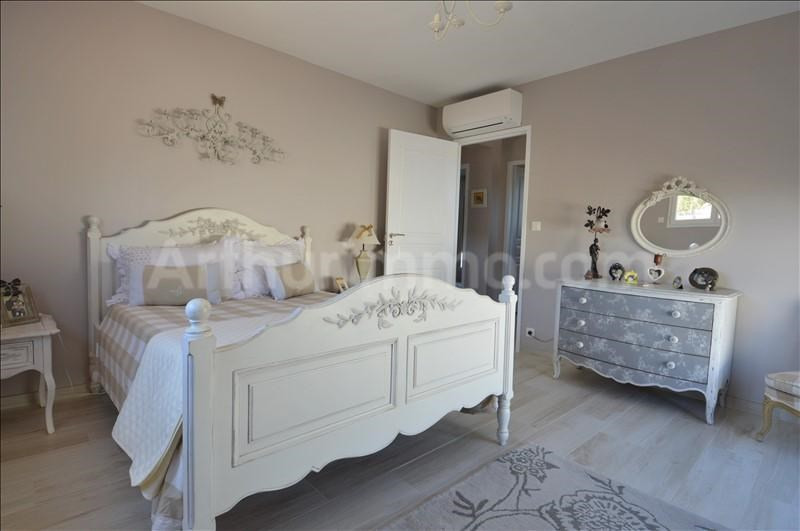 Deluxe sale house / villa St aygulf 779 000€ - Picture 5