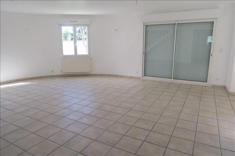 Vente maison / villa Royan 290500€ - Photo 3