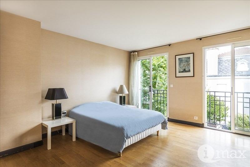 Deluxe sale house / villa Bois colombes 2095000€ - Picture 6