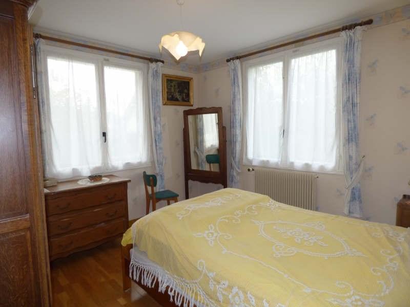 Vendita casa Villers sur mer 381600€ - Fotografia 6