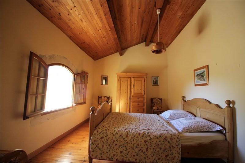 Venta  casa Orange 495000€ - Fotografía 5