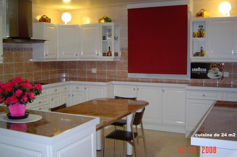 Sale house / villa Cluny 250 000€ - Picture 2