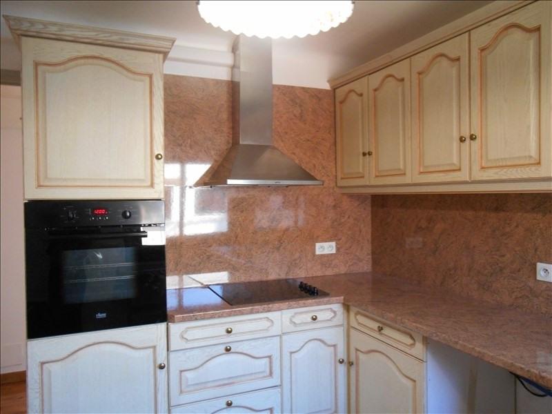 Vente appartement Ceret 129000€ - Photo 5