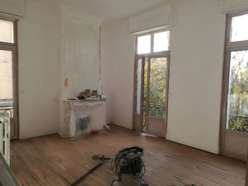 Rental apartment Toulouse 2330€ CC - Picture 2
