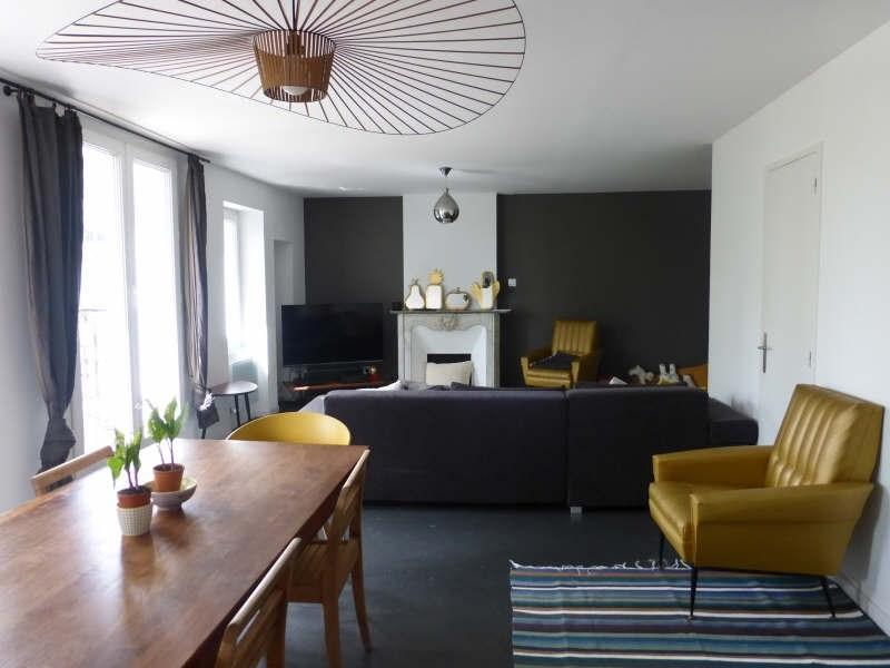 Vente de prestige maison / villa Marseille 12ème 1260000€ - Photo 5