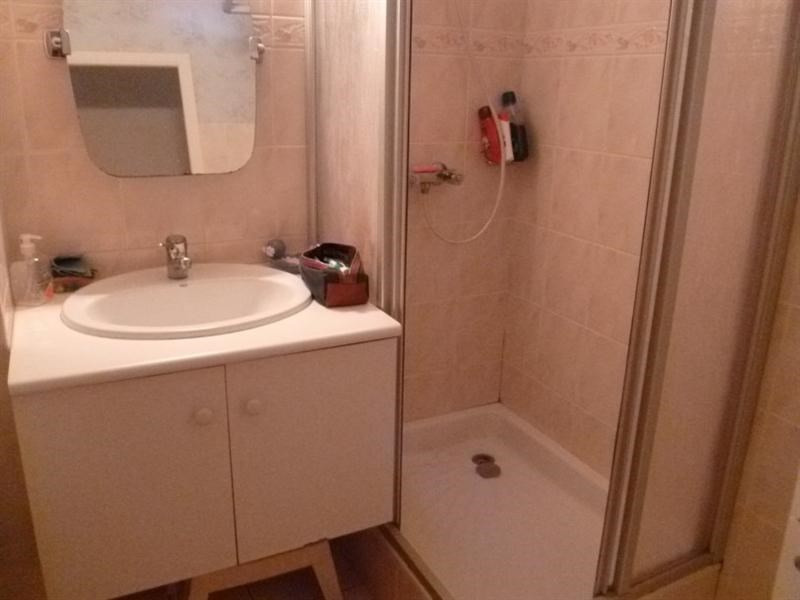 Vacation rental apartment La baule 261€ - Picture 6