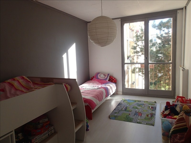 Vente appartement Guilherand 116 600€ - Photo 6