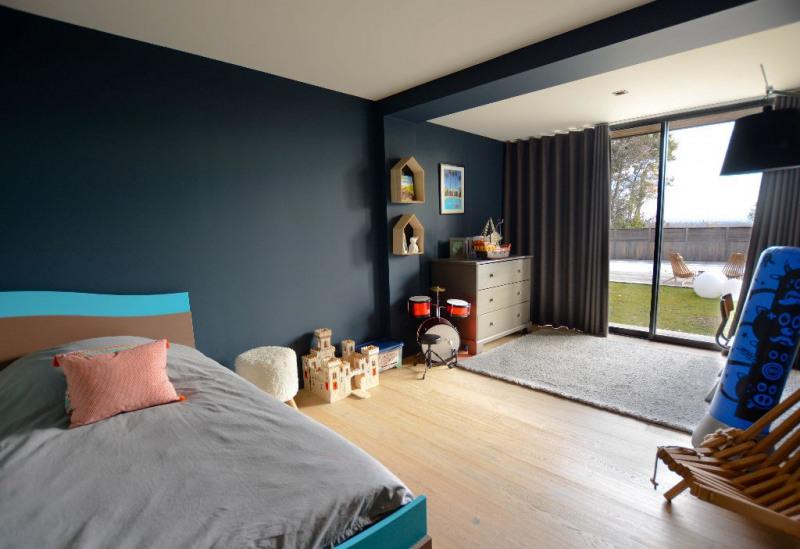 Immobile residenziali di prestigio casa Villeneuve les avignon 1465000€ - Fotografia 14