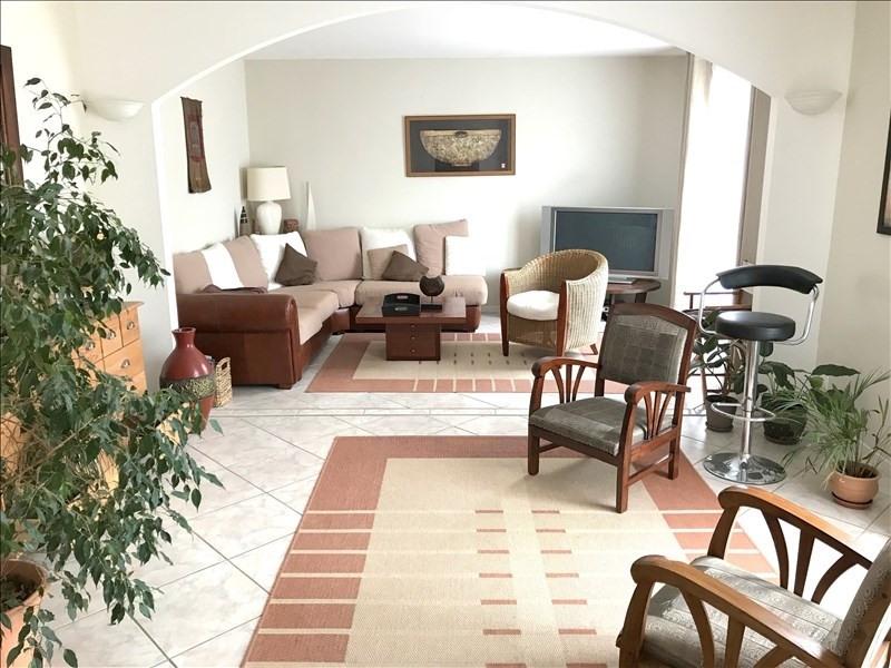Vente maison / villa Marssac sur tarn 290000€ - Photo 2