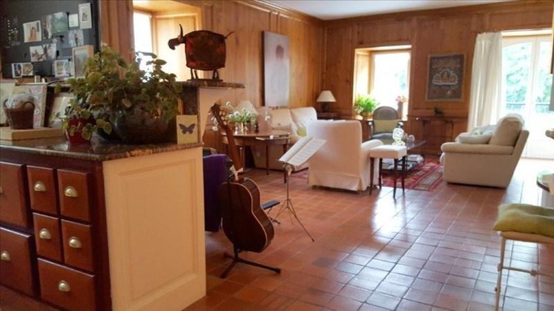 Sale apartment Auray 498240€ - Picture 2