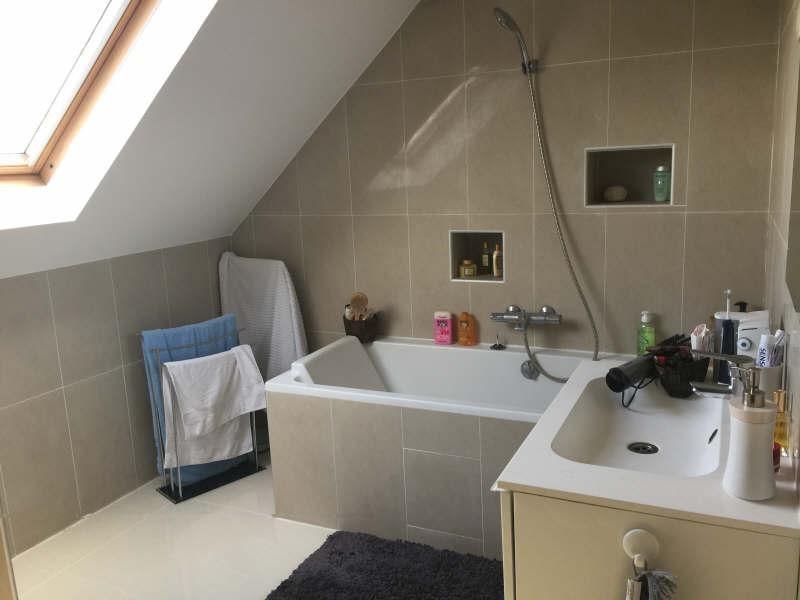 Vente maison / villa Houilles 609000€ - Photo 5
