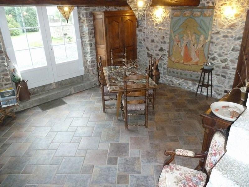 Verkoop van prestige  huis Blainville sur mer 693250€ - Foto 2