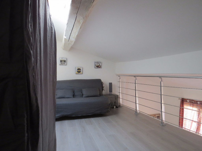 Location appartement Avignon 590€ CC - Photo 1