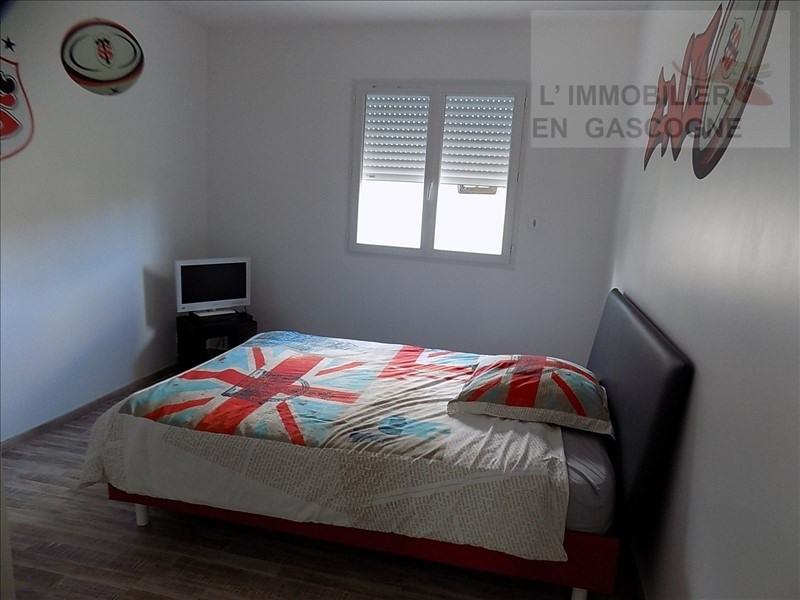 Vente maison / villa Auch 250000€ - Photo 4