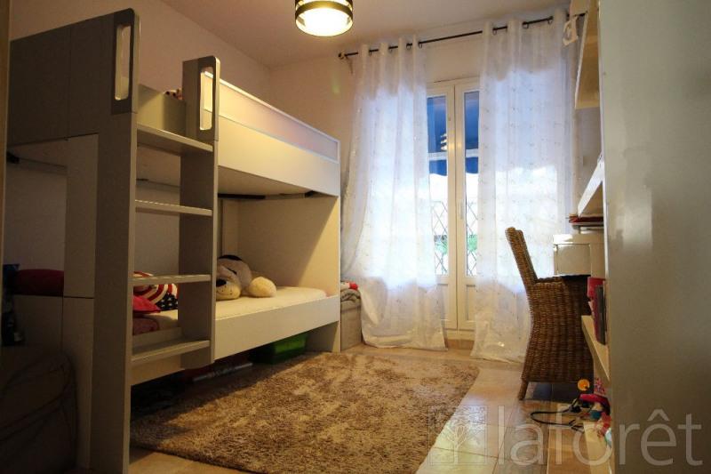 Sale apartment Menton 260000€ - Picture 6