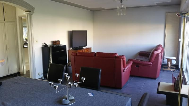 Venta  casa Mulhouse 210000€ - Fotografía 6