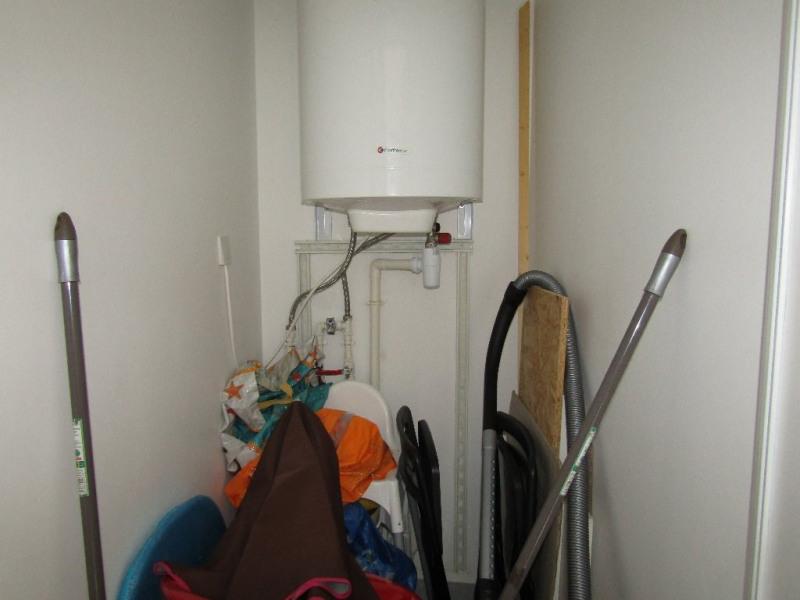 Vente appartement Lacanau ocean 179800€ - Photo 11