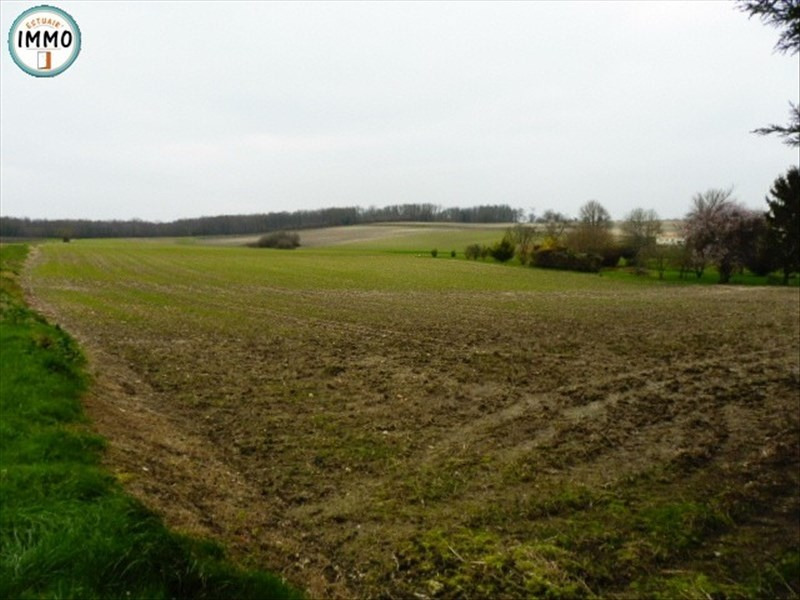 Vente terrain Semoussac 37500€ - Photo 7
