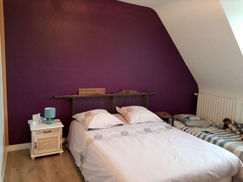 Sale house / villa Plougoumelen 261000€ - Picture 6