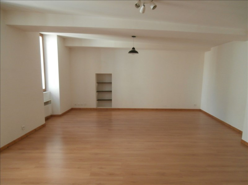 Location appartement Manosque 530€ +CH - Photo 1
