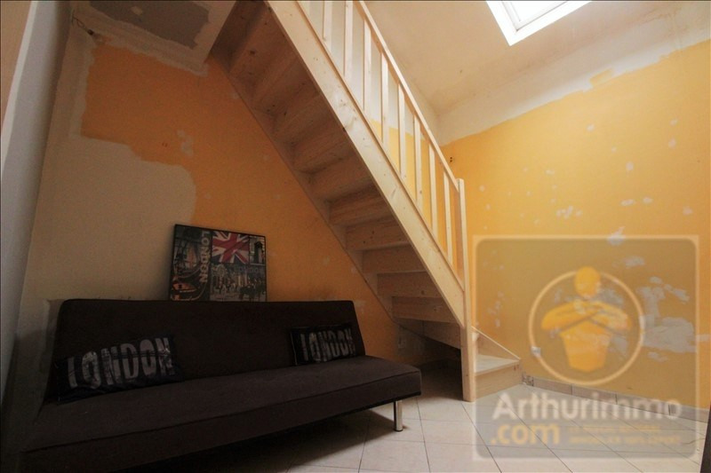 Vente appartement Rambouillet 101 604€ - Photo 2