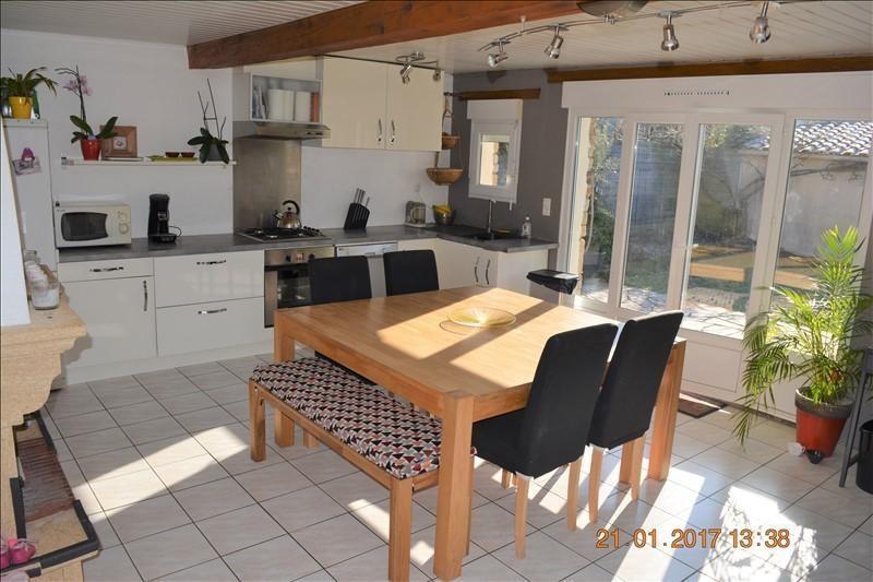 Vente maison / villa Pornic 168000€ - Photo 3