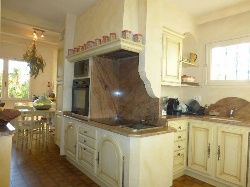 Sale house / villa La valette du var 475000€ - Picture 4