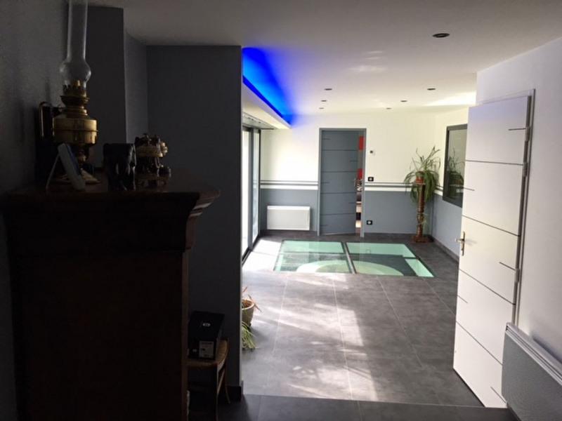 Sale house / villa Dompierre-sur-mer 497500€ - Picture 3