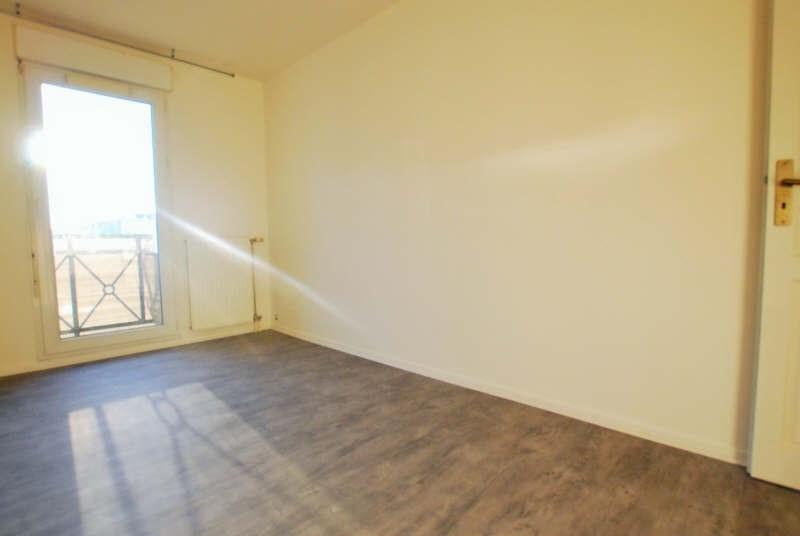 Revenda apartamento Bezons 249000€ - Fotografia 6