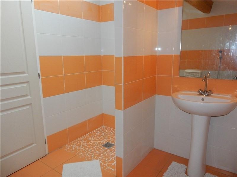 Sale house / villa Langon 145000€ - Picture 4