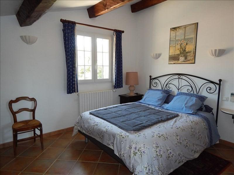 Vente de prestige maison / villa Ampus 589000€ - Photo 12