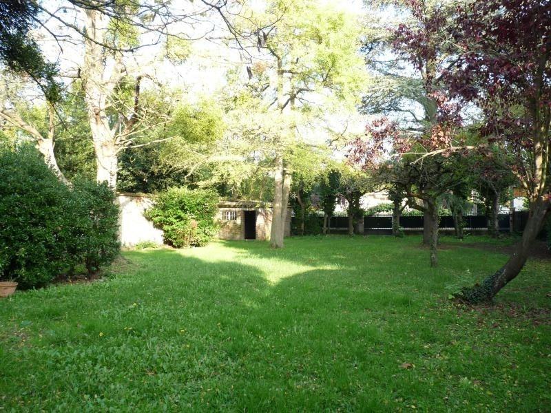 Rental house / villa Villennes sur seine 2600€ +CH - Picture 2