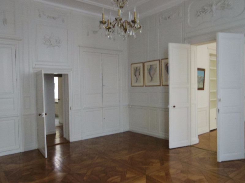 Vente appartement La rochelle 499 200€ - Photo 5