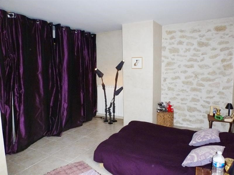 Sale house / villa Avignon 495 000€ - Picture 10