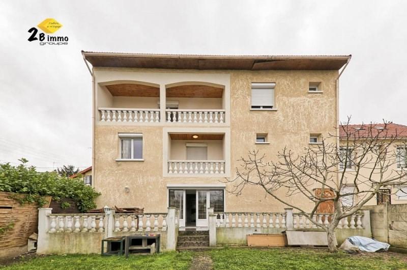 Vente maison / villa Orly 500000€ - Photo 17