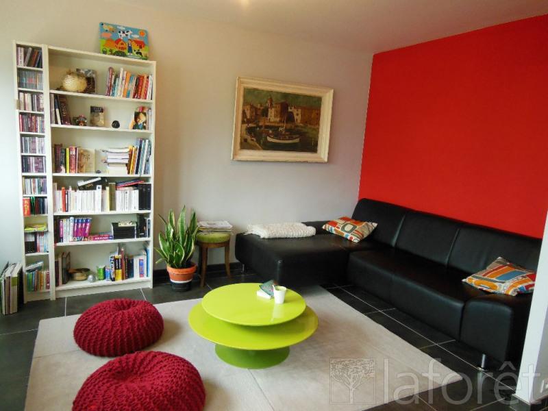 Vente appartement Menton 329800€ - Photo 4