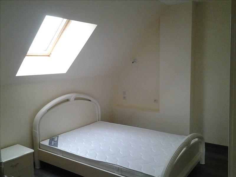 Sale house / villa St dye sur loire 180000€ - Picture 6