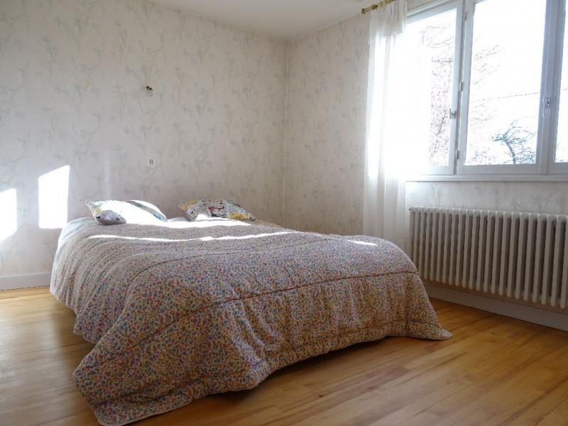 Vente maison / villa Normanville 199800€ - Photo 7