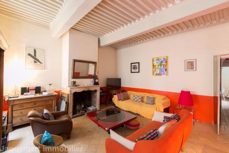 Vendita casa Lambesc 412000€ - Fotografia 2
