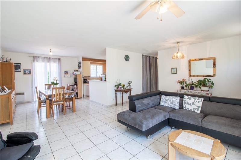 Sale house / villa Lescar 246100€ - Picture 10