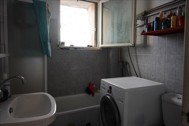 Vente appartement Monteux 67 000€ - Photo 4