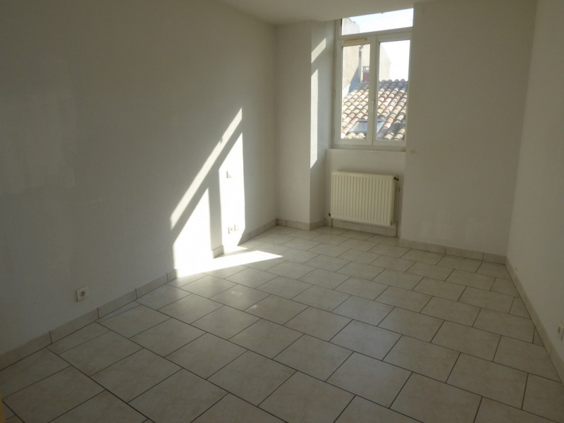Location appartement Aubenas 496€ CC - Photo 5