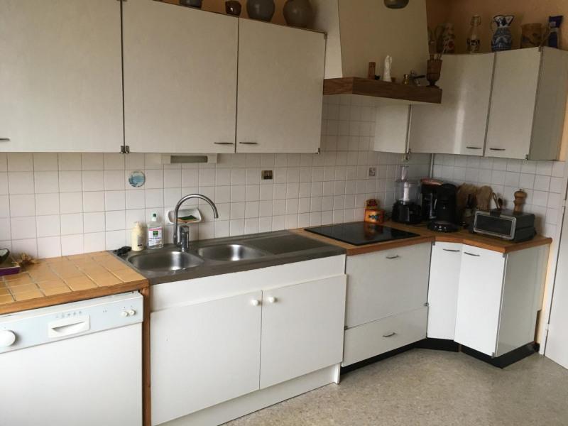 Vente appartement Châlons-en-champagne 118400€ - Photo 3