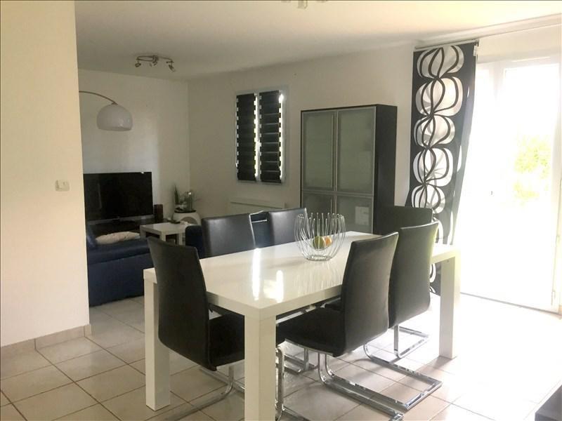 Vente maison / villa Savenay 175000€ - Photo 1