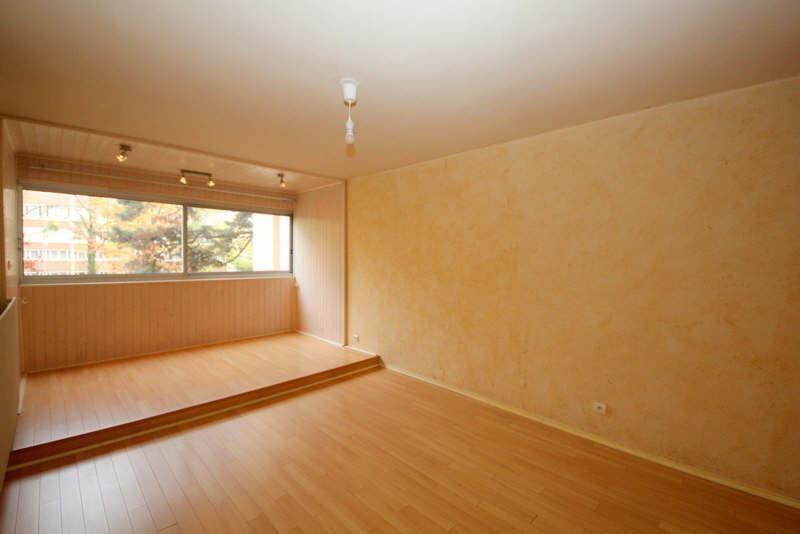 Vente appartement St herblain 141000€ - Photo 1