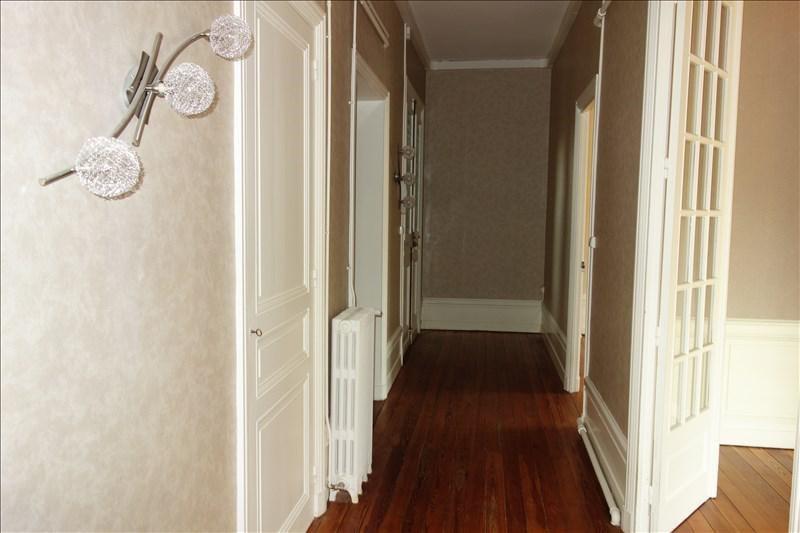 Location appartement Roanne 710€ CC - Photo 2