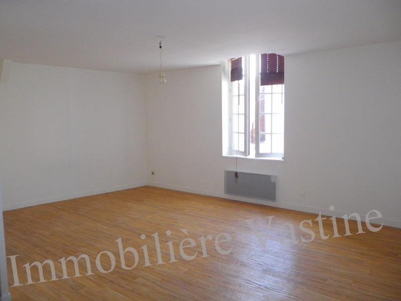 Location appartement Senlis 540€ CC - Photo 5