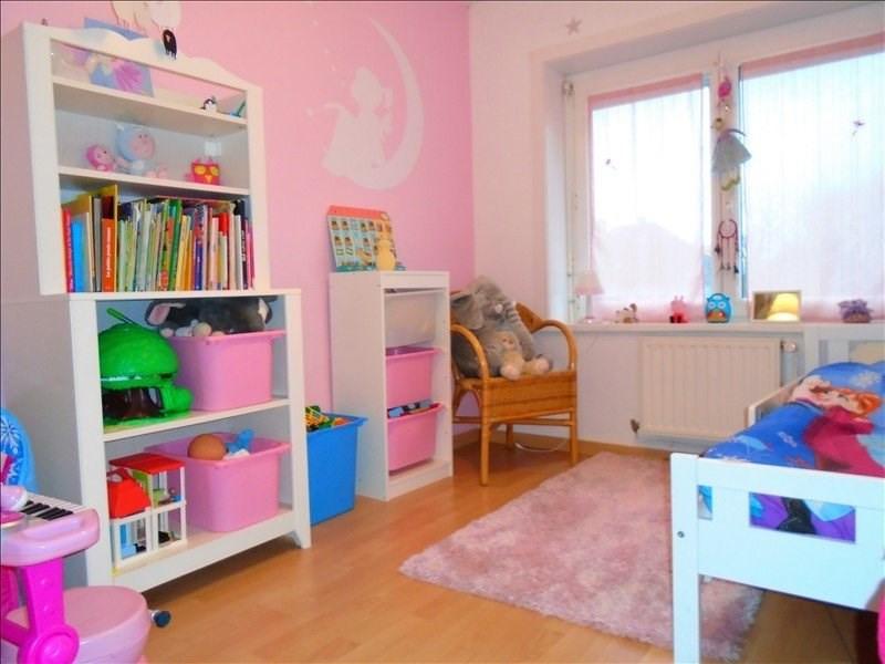 Vente maison / villa La bassee 188900€ - Photo 3