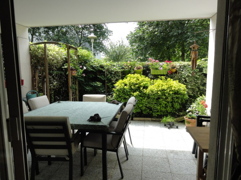 Vente appartement Rueil malmaison 610 000€ - Photo 4